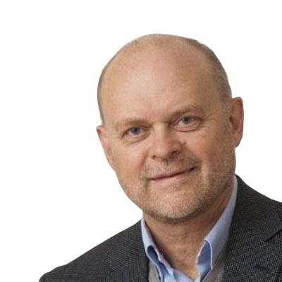 Lars-Olov Samuelsson