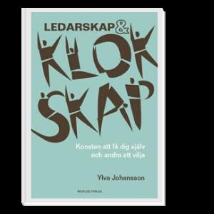 Ledarskap och klokskap