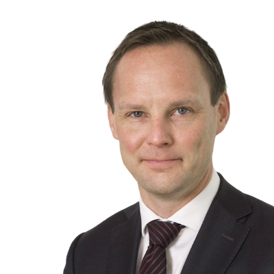 Tomas Westring